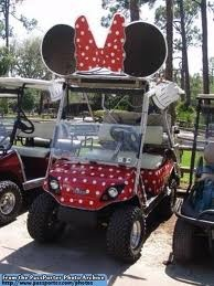 Golf Carts and Golf Cart Decorating Ideas on custom concepts carts, mardi gras shopping carts, decorated doors, decorated shopping carts, old people extreme carts,